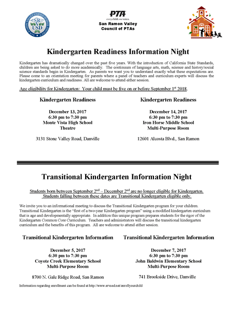 2018-19  K-Readiness  TK Information.png